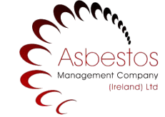 Asbestos Management Co (Ireland) Ltd